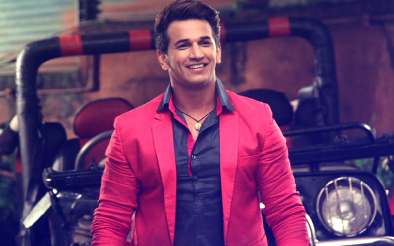 Prince Narula To Enter Ekta Kapoor's Naagin 3. Here's What He Will Play