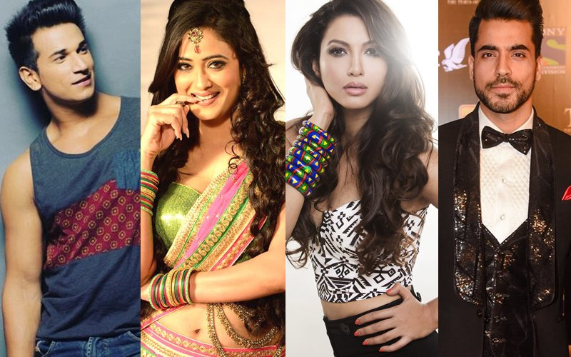Bigg Boss Winners: Where Are They Now?
