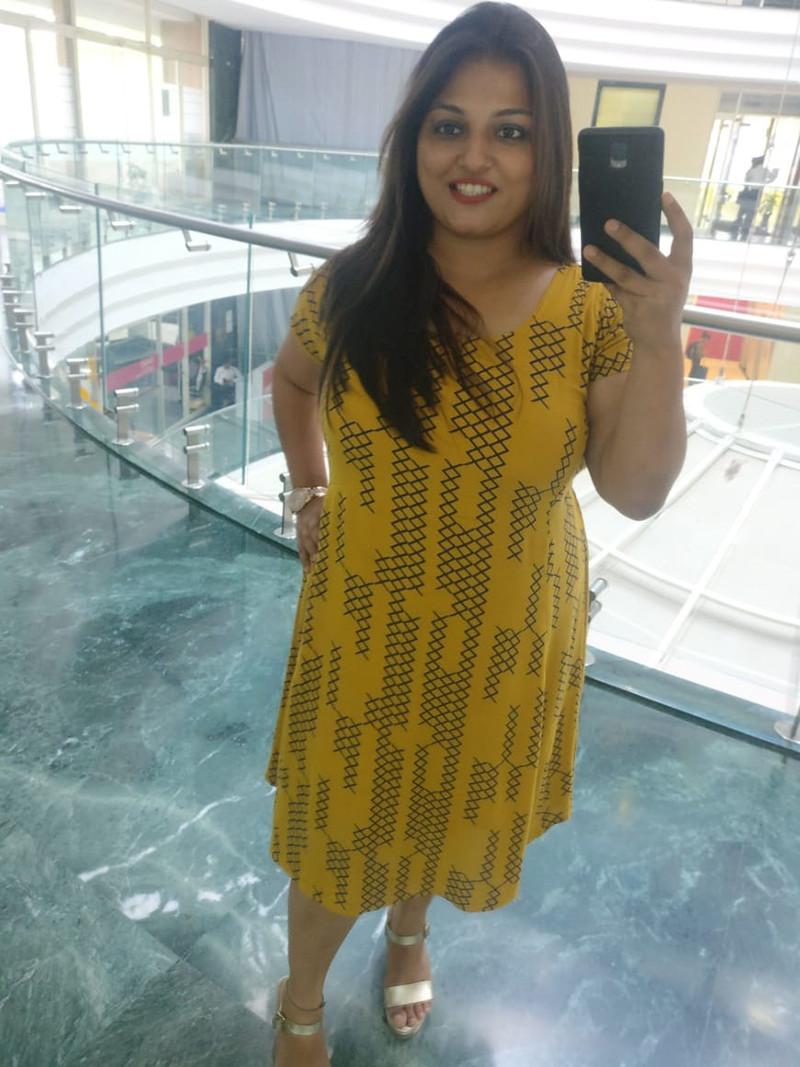 Ruchi Surana