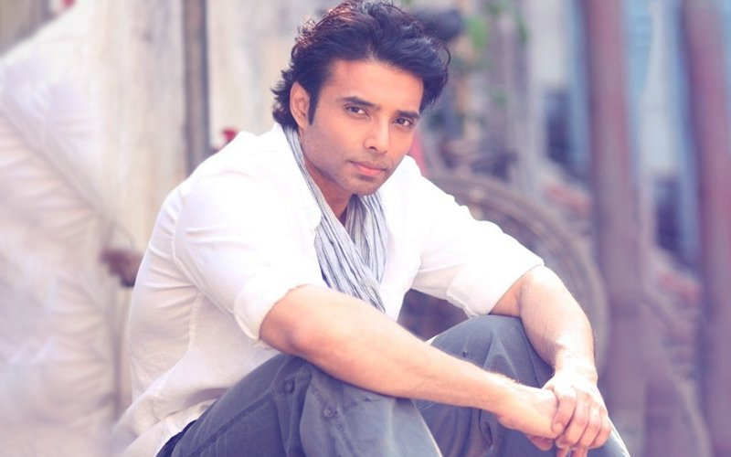 'Will Destroy You & Your Family', Troll Threatens Uday Chopra; Actor Reacts...