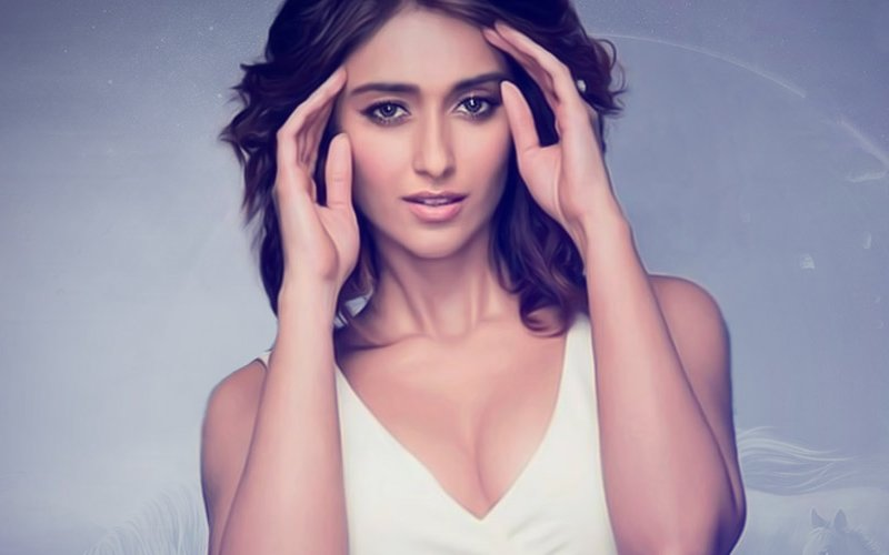 Is Ileana D'Cruz Pregnant? Hear It From The Lady Herself...