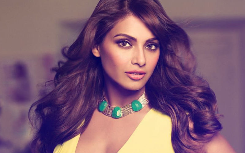 Good News On Bipasha, Actress Discharged From Hospital