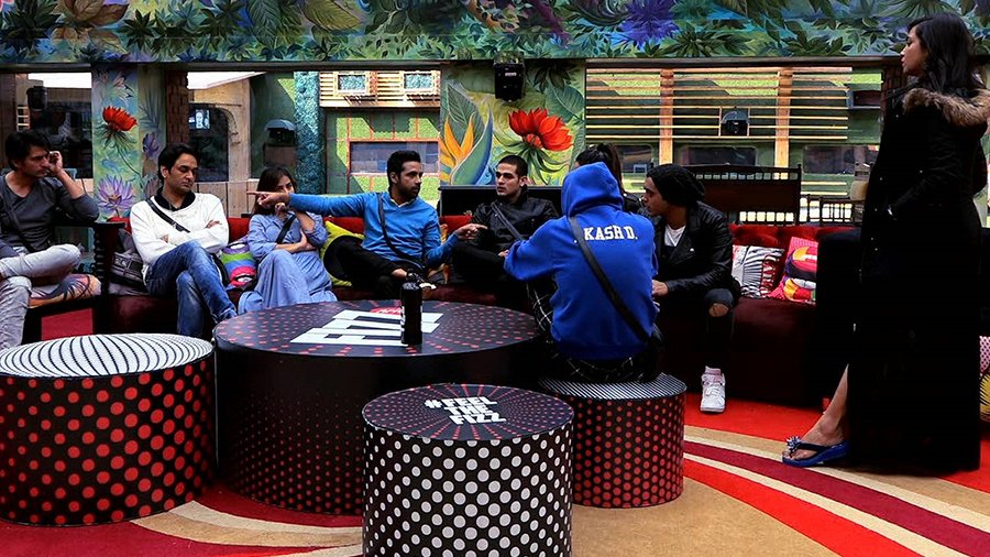 a still from bigg boss 11