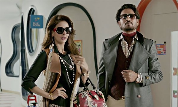 a still from hindi medium