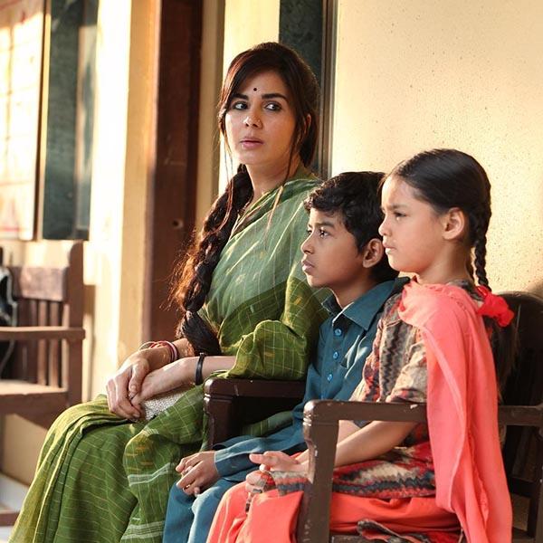 a still from indu sarkar