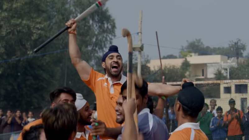 a still from soorma