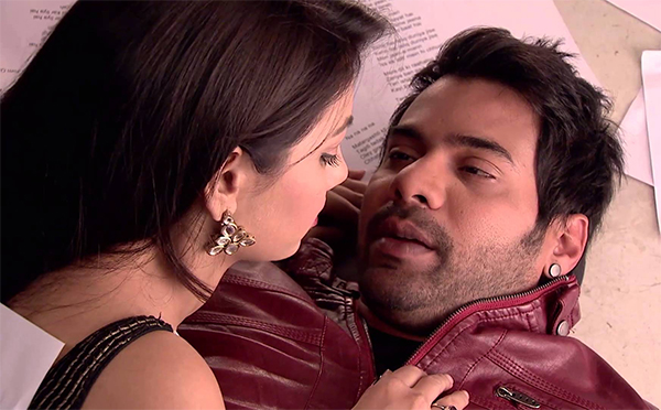 abhi and pragya tv most loved couple