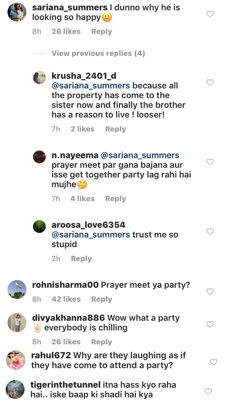 abhishek bachchan trolled online
