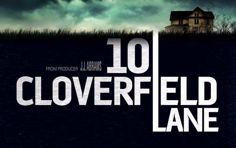 Movie Review: 10 Cloverfield Lane is the address to be