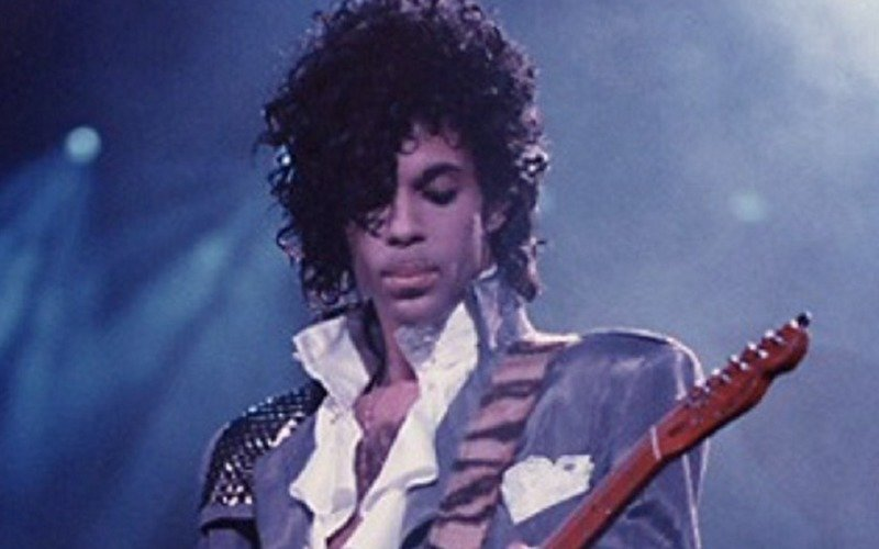 Two more heirs for Prince's estate?