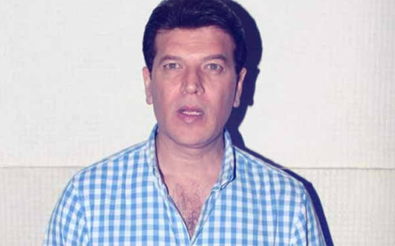 Fresh Trouble Mounts For Aditya Pancholi, Actor Gets Rs 25 Lakh Extortion Calls