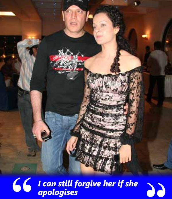 aditya pancholi will forgive kangana if she apologises