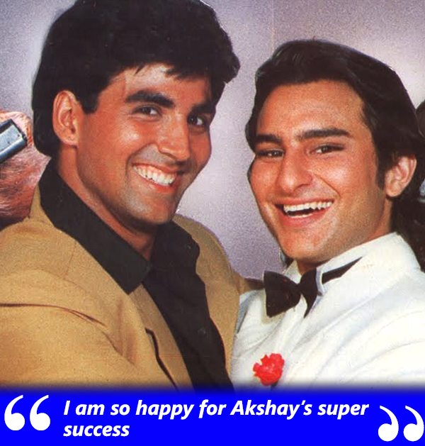 akshay kumar and saif ali khan