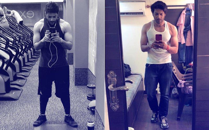 अली फज़ल का Before और After अवतार देख आप हैरान रह जाएंगे