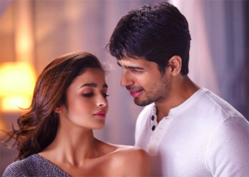 alia bhatt and sidharth malhotra will not be working on aashiqui 3