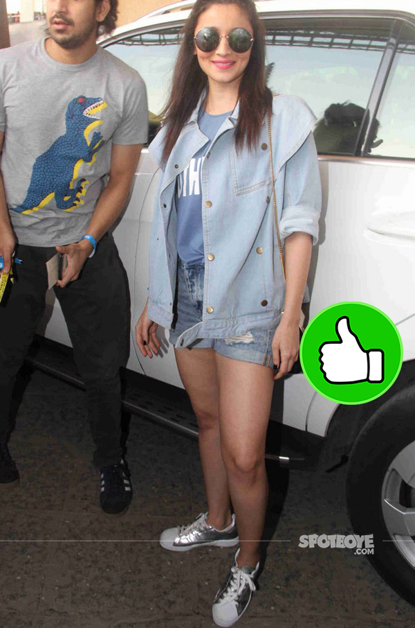 alia bhatt in the rheson clothing line at the justin bieber purpose world tour