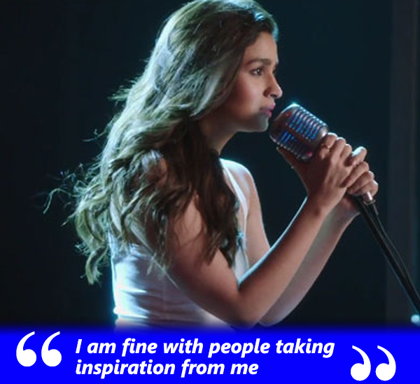 alia bhatt singing samjhawaan in humpty sharma ki dulhania