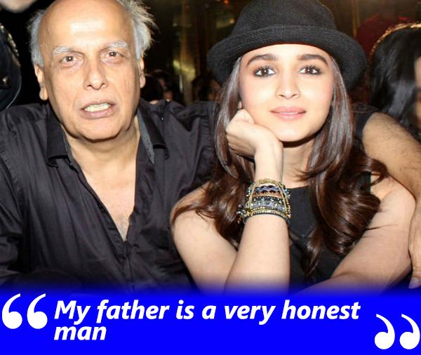 alia bhatt spotboye salaam interview mahesh bhatt