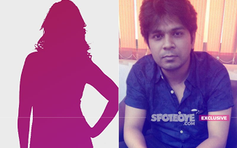 NEVER HAD SEX With The Complainant: Ankit Tiwari Finally Speaks Out