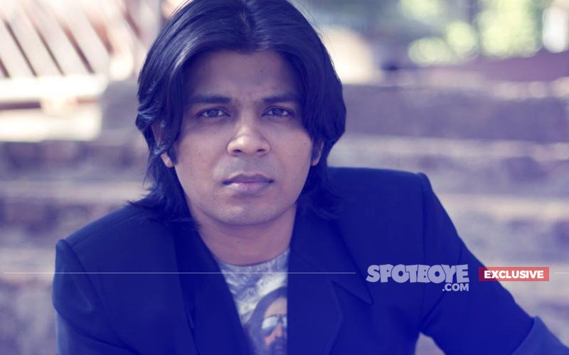 Allegedly Raped By Ankit Tiwari, Lady Persists With Her Charges; Singer's Lawyer Responds