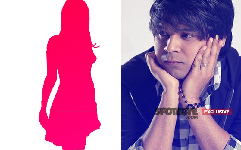 Ankit Tiwari Had Forced Sex With Me Many Times, Keeping My Daughter & Sister Outside The Room