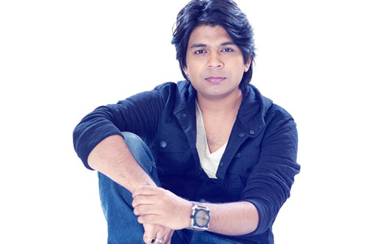 Is Ankit Tiwari's  Piya More From Baadshaho A Copy Of Nasha Sar Pe From Dee Saturday Night?