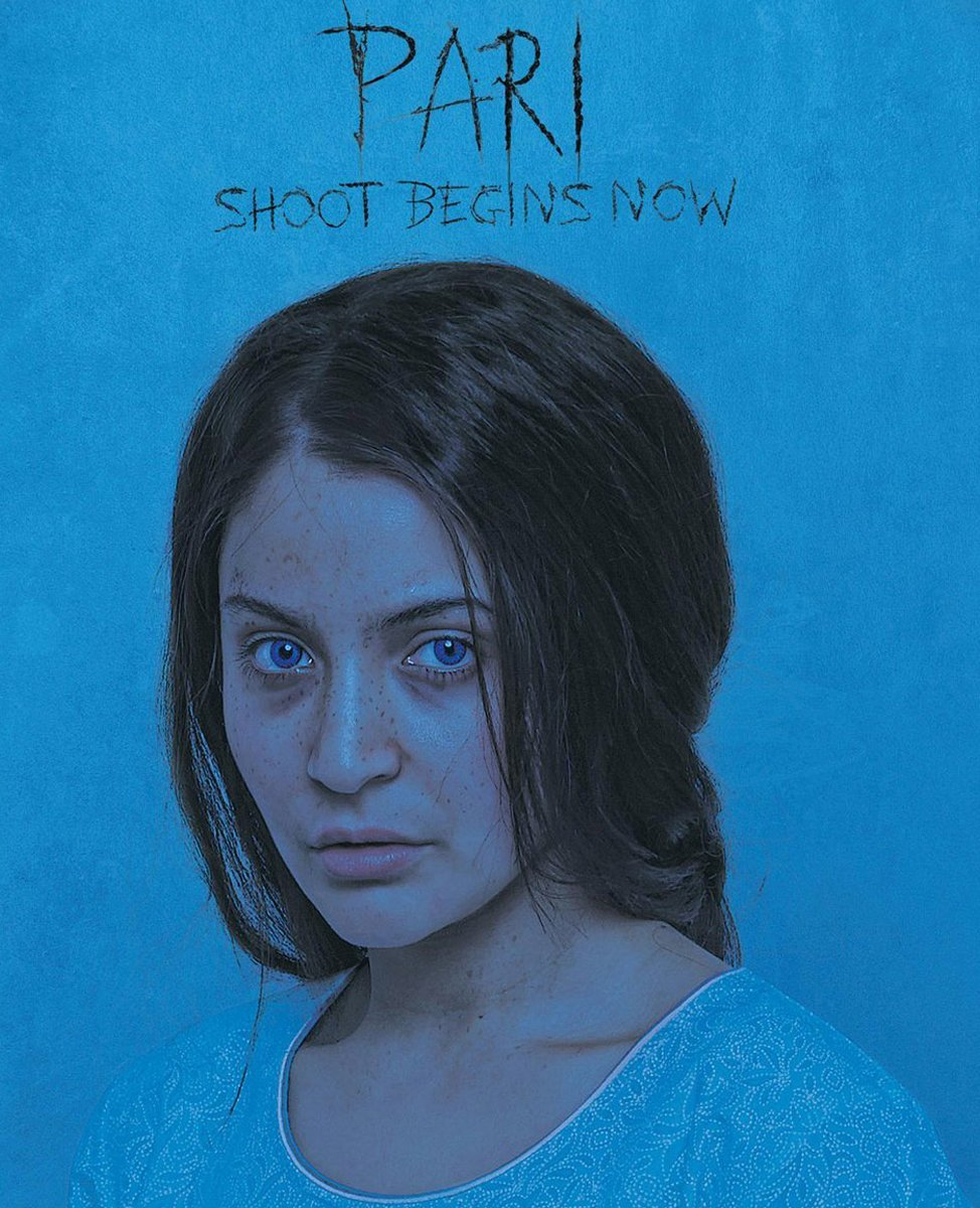 anushka sharma in pari