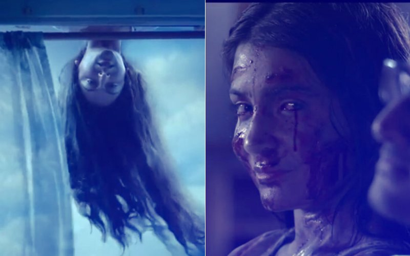Pari Trailer Out: Anushka Sharma Is Here To Scare The Hell Out Of You!