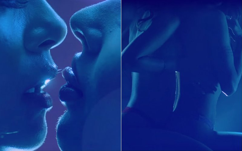 BREAKING BOUNDARIES: Ragini MMS Returns Finale Teaser Is As RAUNCHY As It Can Get