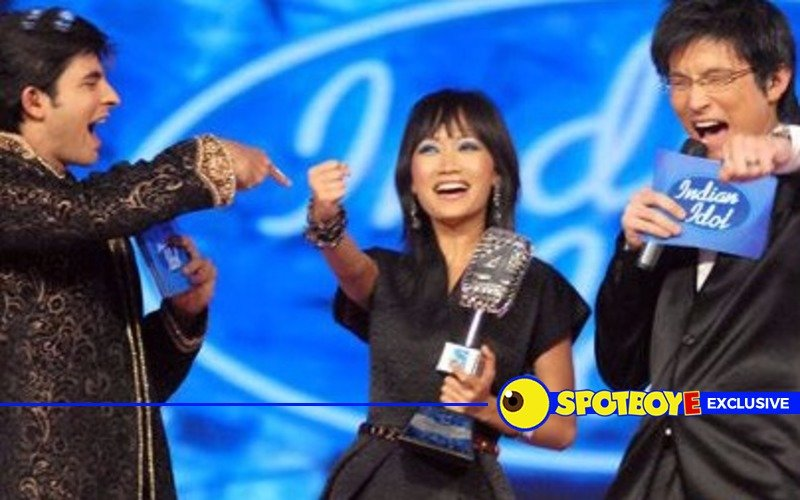 Sony brings Indian Idol back after 4 years