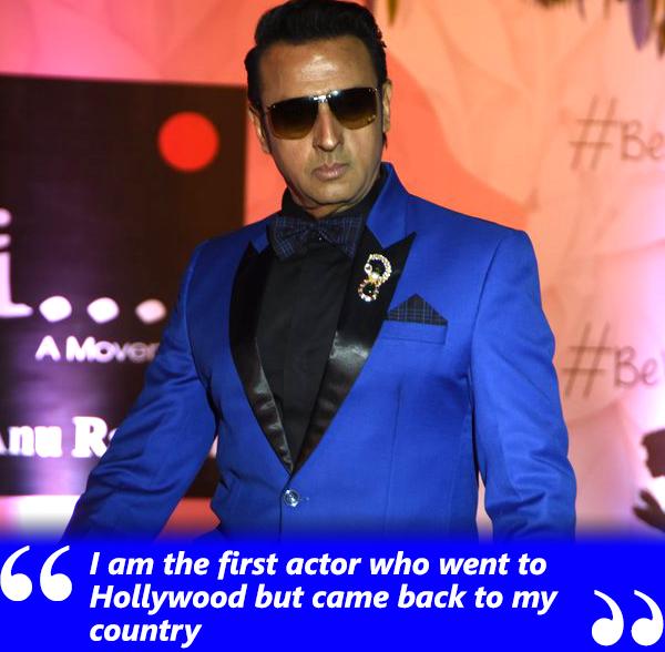 badman gulshan grover in his latest movie behen hogi teri