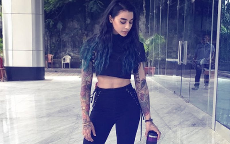 Bani J Is Going Through UNBEARABLE PAIN & It's Not Because Of Cupping Sessions