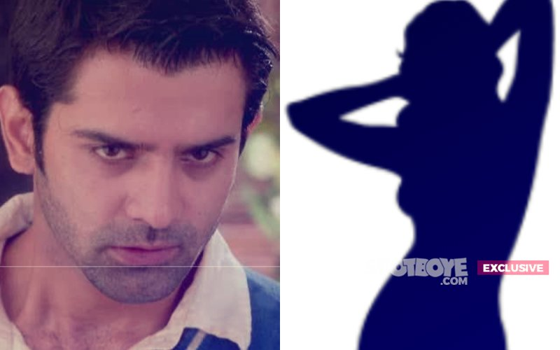 Barun Sobti Is In A Cold War With This Iss Pyaar Ko Kya Naam Doon 3 Co-Star