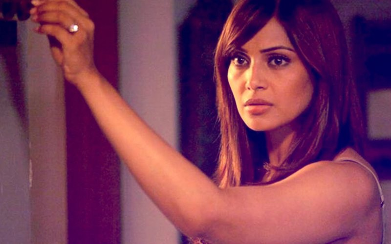 Bipasha Basu IS PISSED! Says, 'Will Get Pregnant Only When Karan & I Want'