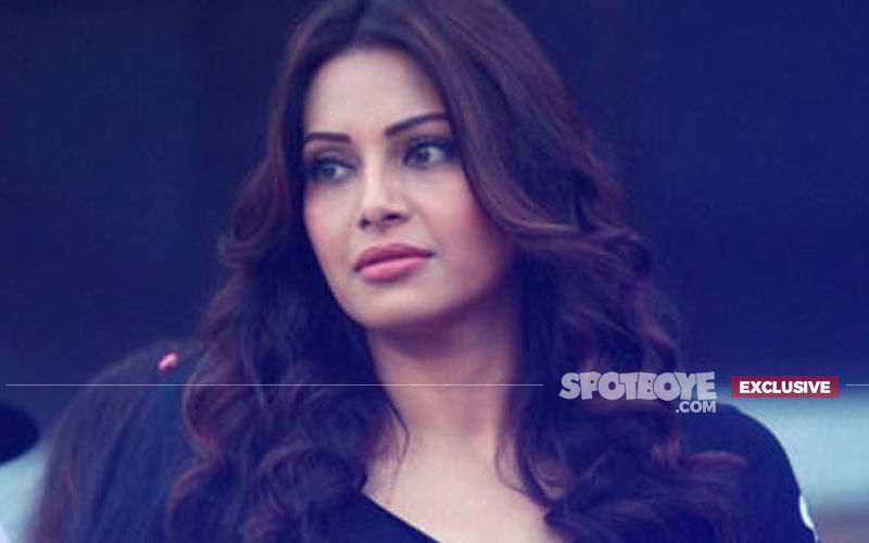 Health Scare: Bipasha Basu Rushed To Hospital Following Respiratory Problem