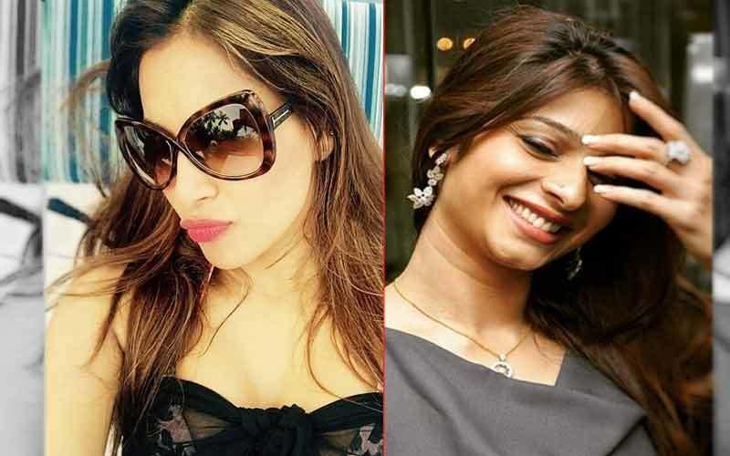 Bipasha And Tanisha's Ex's Find Love Again?