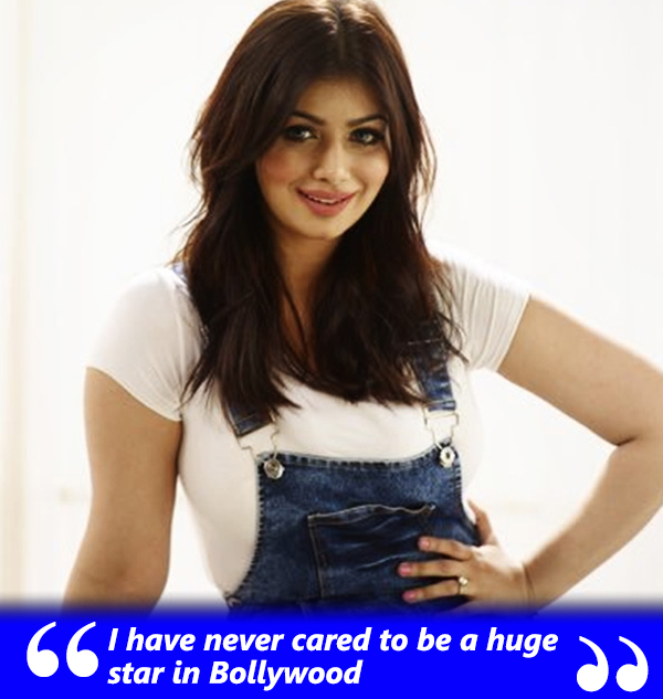 bollywood actress ayesha takia