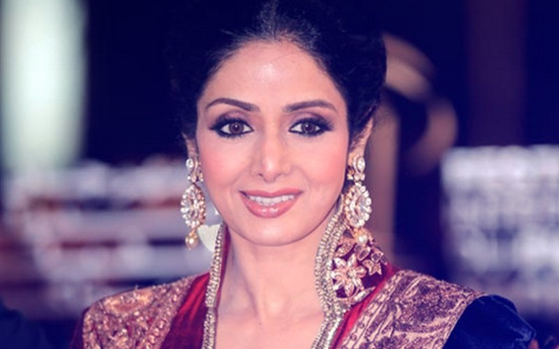 5 Times When Mom Star Sridevi Awed Us With Her Acting Skills