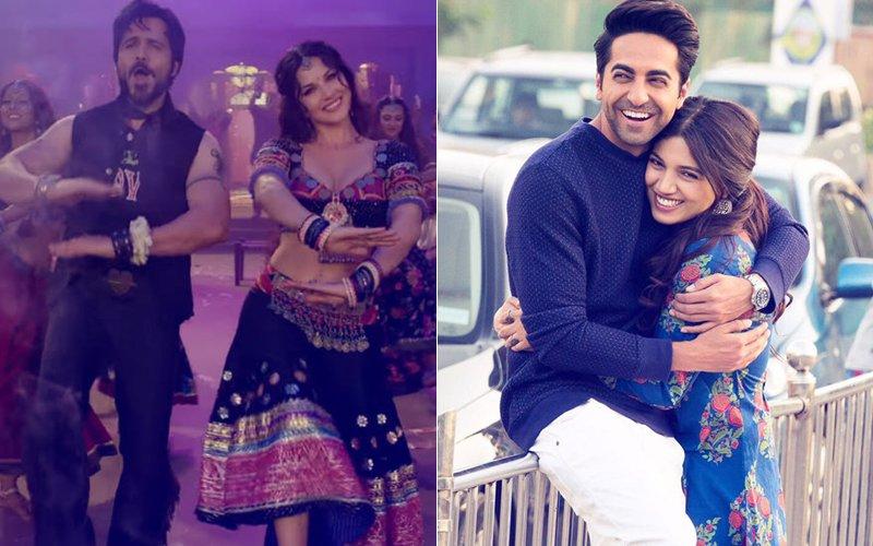 Weekend Box-Office Collection: Baadshaho & Shubh Mangal Saavdhan Register Promising Figures