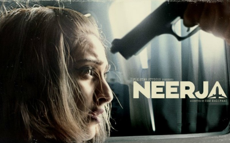 Neerja | Fan Review
