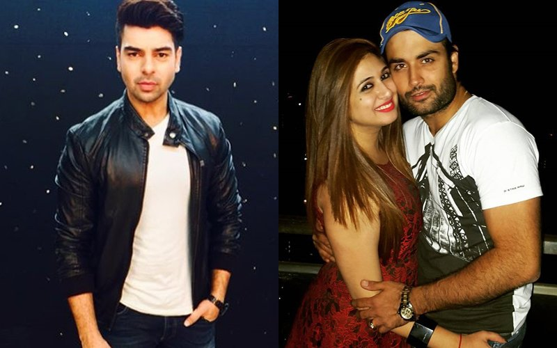 Disturbed Vipul Roy Claims He's Trying To Make Vahbiz And Vivian Kiss And Make Up