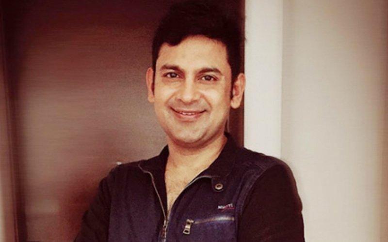 Manoj Muntashir: Vulgarity doesn't have any place in art