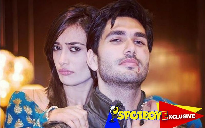Varun toorkey dating surbhi jyoti