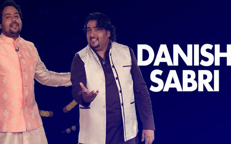 "Bajne Do Night & Day: Sabri Brothers Say, ""Music Is Like Worship To Us"""