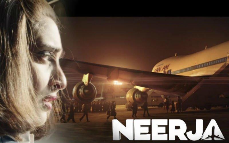 Neerja makers seek tax-free status