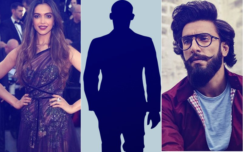 Ahem! Deepika Padukone Wants To Marry This Gentleman. Ranveer Singh, Are You Listening?