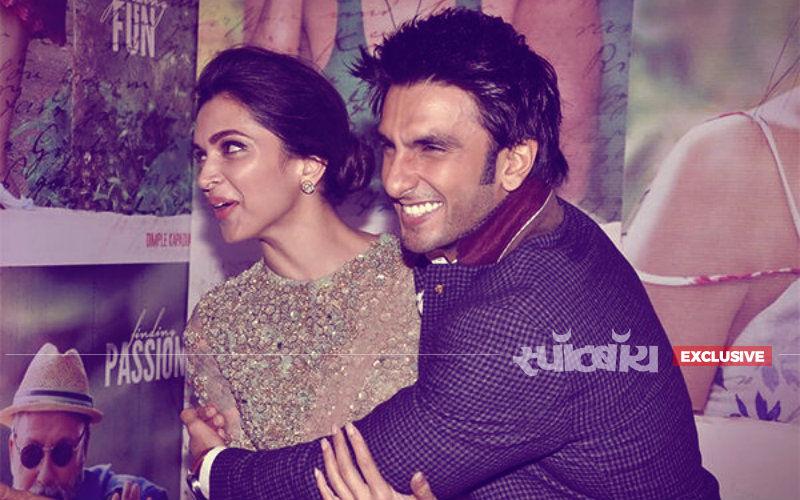रणवीर सिंह और दीपिका पादुकोण की शादी की तारिख हुई फिक्स? इस दिन हो जाएंगे हमेशा के लिए एक-दूसरे के...