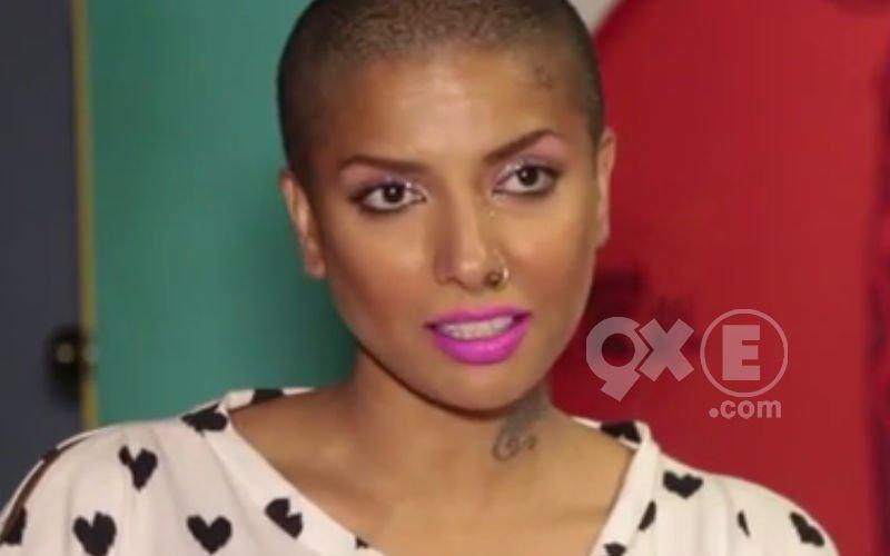 Diandra Soares Finally Speaks About Her Pregnancy And Gautam Gulati   SpotboyEtheshow   Episode 31 Seg 3