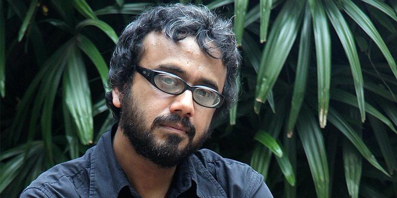 dibakar banerjee next film is titles sandeep aur pinky faraar