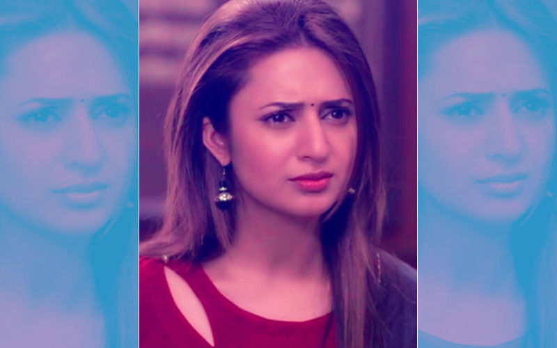 Troll To Divyanka Tripathi: Does Vivek Dahiya Even Love You? Actress Lashes Out...